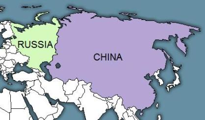 china-siberia