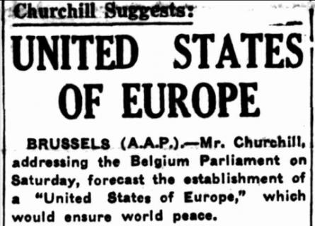 churchil-europe