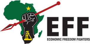 eff-logo_web.png