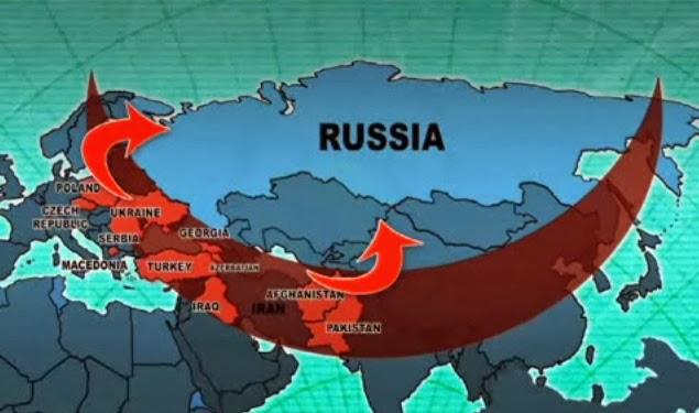 einkreisungrusslands.jpg