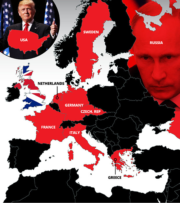 Europe-Right-Wing-Politics-Brexit-Donald-Trump-Vladimir-Putin-New-World-Order-Polls-EU-759601