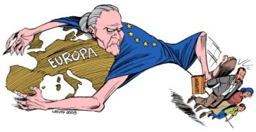 european-immigration-laws.jpg