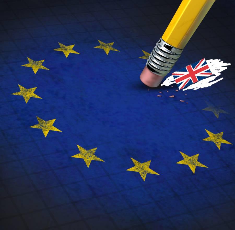 European-Union copy.jpg