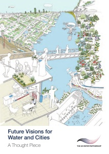 future-visions-for-water-and-cities-1-638
