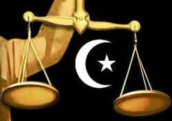 Islamic-Law.jpg