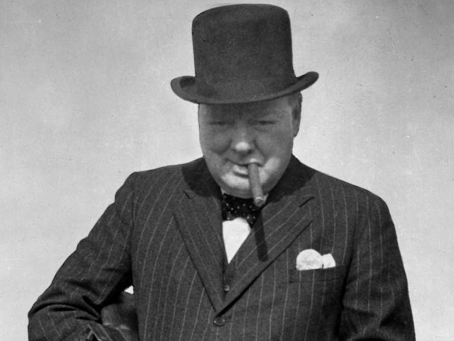 jp-morgan-tweeted-this-1925-letter-from-winston-churchill-to-the-bank.jpg