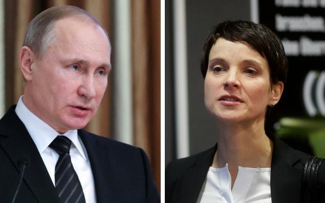 Putin-petry-split-large_trans_NvBQzQNjv4BqqVzuuqpFlyLIwiB6NTmJwfSVWeZ_vEN7c6bHu2jJnT8.png.jpeg