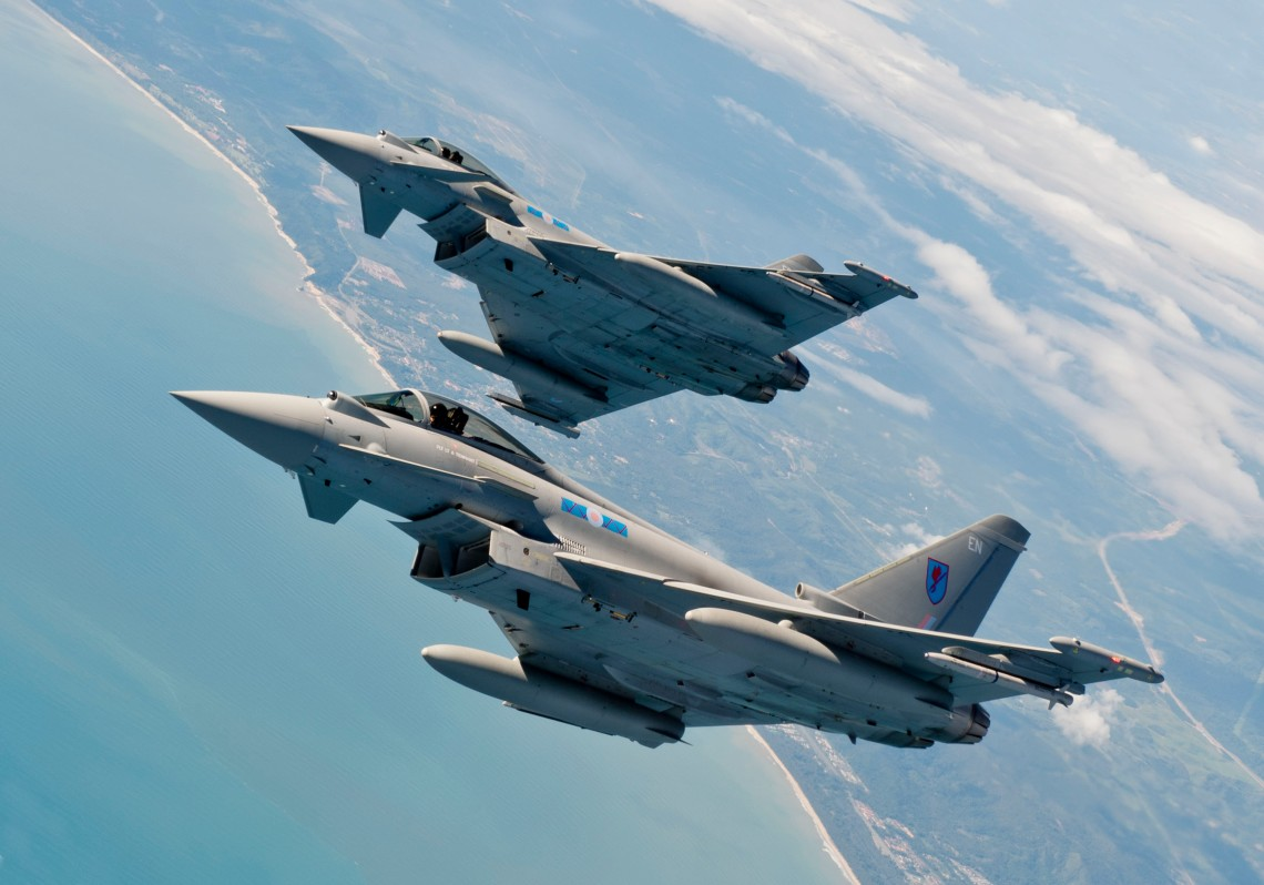 raf-6-squadron-eurofighter-typhoons-on-exercise-bersama-lima-11-1501.jpg