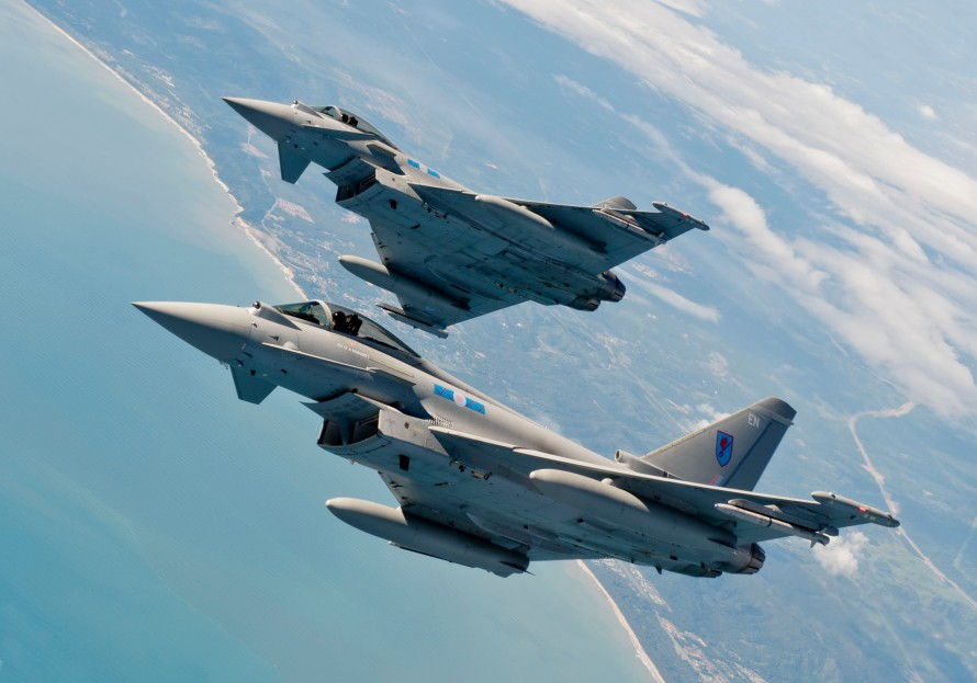 raf-6-squadron-eurofighter-typhoons-on-exercise-bersama-lima-11-1501.jpg