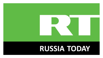russia-today