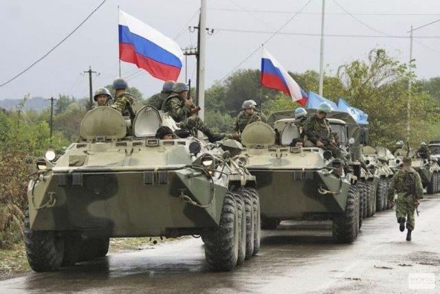 russian-invasion-short