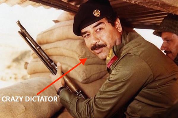 Saddam-Hussein-600x400