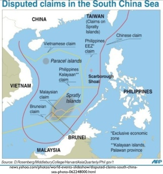 Territorial-Claims-South-China-Sea-Map1.jpg