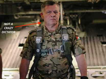 the-king-of-jordan-sent-out-this-badass-photo-in-response-to-isis