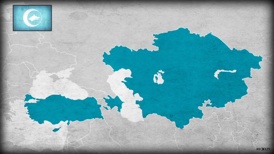 turkic_union_by_ay_deezy-d2zof49.png