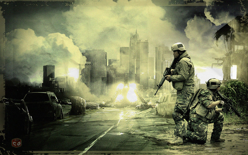 urban_warfare_by_terranozoid-d36dwzm.jpg
