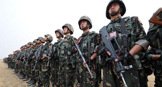 chinese-troops.jpg