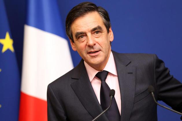 Francois-Fillon.jpg