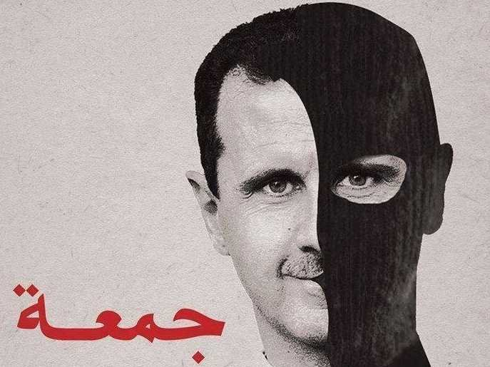 its-becoming-clear-that-assad-fueled-the-al-qaeda-surge-that-has-kept-him-in-power.jpg