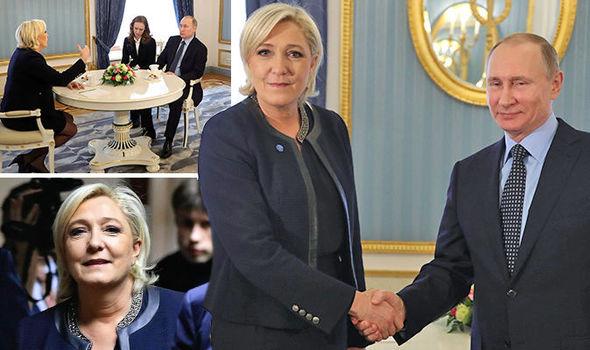 Marine-Le-Pen-Putin-783420.jpg