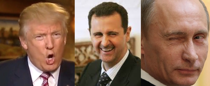 putin-assad-trump-.jpeg