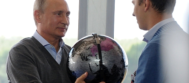 putin-map-globalization-russian-global-ambitions_625.jpg