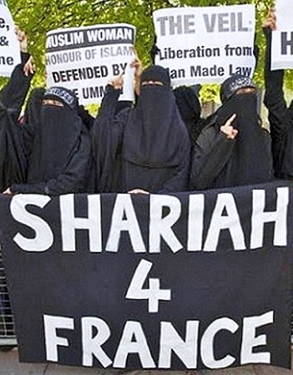 sharia-for-france-muslim-rape.jpg