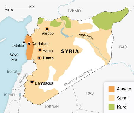syriasect454.jpg