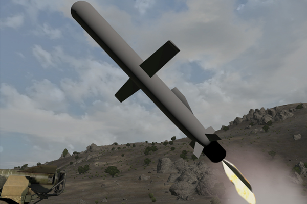 tomahawk_3.jpg