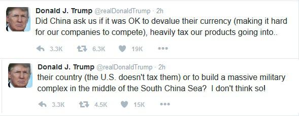 trump-tweets-china.jpg