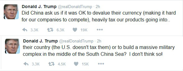 trump-tweets-china.jpg