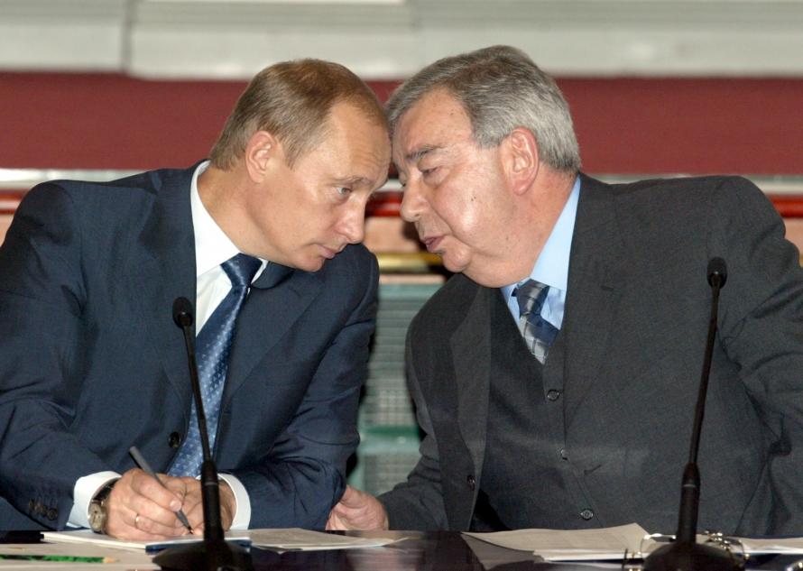 vladimir-putin-yevgeny-primakov.jpg