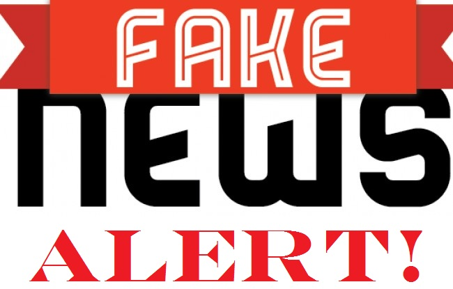 world-news-daily-report-fake-news.jpg